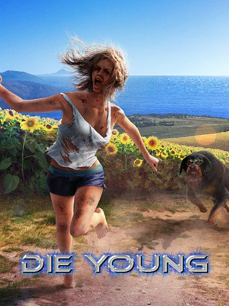 Die Young (2017)