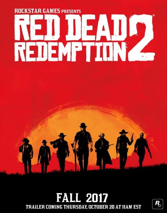 Red Dead Redemption 2 на ПК / PC (2019)