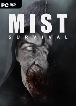 Mist Survival (2018) RePack
