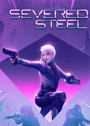 Severed Steel (2021)